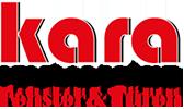 logo-kara