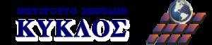 cyclos_logo