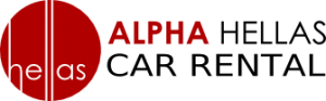 alpha_hellas_logo